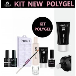 KIT POLYGEL