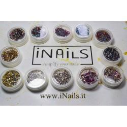 Jewels sodalite