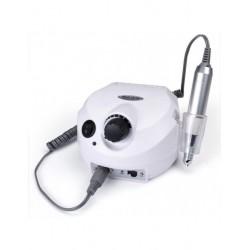 Fresa Drill Pro DM-202