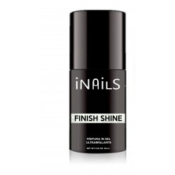 FINISH SHINE