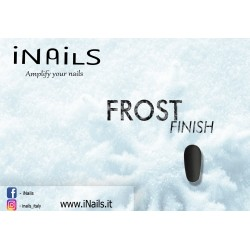 FINISH FROST
