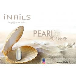 Polvere perla